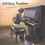 Peter B. Allen Solitary Freedom
