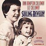 Ann Hampton Callaway Sibling Revery