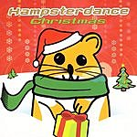 Hampton The Hampster Hampton The Hampster's Hampsterdance Christmas