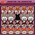 Hampton The Hampster Hampsterdance Hits