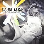 Danni Leigh Divide And Conquer