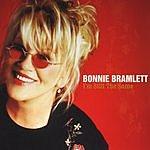 Bonnie Bramlett I'm Still The Same