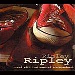 Steve Ripley Vocals WIth Instrumental Accompaniement