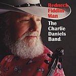 The Charlie Daniels Band Redneck Fiddlin' Man