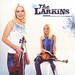 The Larkins The Larkins