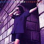 Patricia Barber Companion