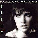Patricia Barber Split
