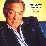 Ray Price Time