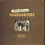 Kentucky Headhunters Soul