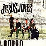 Jesus Jones London