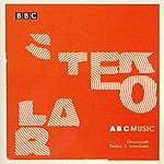 Stereolab ABC Music: Radio 1 Sessions
