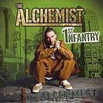 The Alchemist 1st Infantry (Edited)