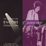 Janis Ian The Bottom Line Encore Collection