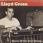 Lloyd Green Master Of The Steel Strings