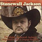 Stonewall Jackson The Little Darlin' Sound Of Stonewall Jackson