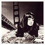 Kelly Osbourne Sleeping In The Nothing (Edited)