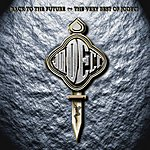 Jodeci Back To The Future: The Very Best Of Jodeci (Edited)