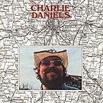 Charlie Daniels Charlie Daniels