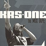 KRS-One The Mix Tape