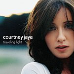 Courtney Jaye Traveling Light