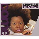 Chevelle Franklyn Come