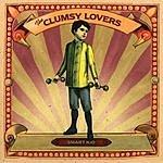 The Clumsy Lovers Smart Kid (Bonus Track)