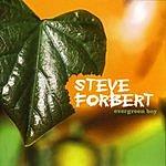 Steve Forbert Evergreen Boy