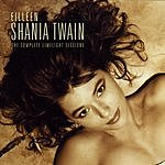 Shania Twain The Complete Limelight Sessions