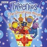 Tweenies The Christmas Album
