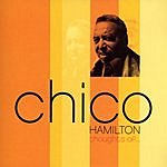 Chico Hamilton Thoughts Of...