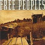 Free Peoples Free Peoples
