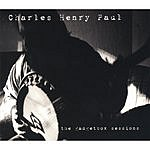 Charles Henry Paul The Gadgetbox Sessions