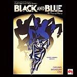 Original Broadway Cast Black And Blue