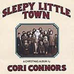 Cori Connors Sleepy Little Town
