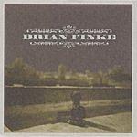 Brian Finke Stationhill EP