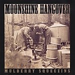 Moonshine Hangover Mulberry Squeezins