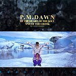 P.M. Dawn Of The Heart, Of The Soul, And Of The Cross: The Utopian Experience