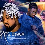 P.M. Dawn Dearest Christian, I'm So Very Sorry For Bringing You Here. Love, Dad