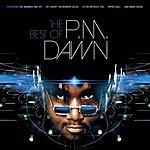 P.M. Dawn Best Of...