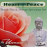 Uma Heart Of Peace