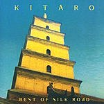 Kitaro Best Of Silk Road