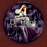Dr. Hook & The Medicine Show The Best Of Dr. Hook