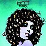 Mott The Hoople The Hoople (Bonus Tracks)