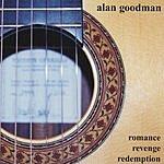 Alan Goodman Romance Revenge Redemption