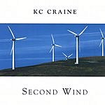 KC Craine Second Wind