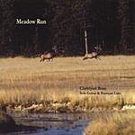 Clarelynn Rose Meadow Run