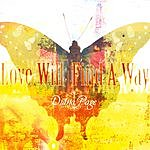 Diana Page Love Will Find A Way