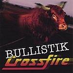 Crossfire Bullistik