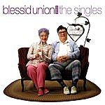 Blessid Union Of Souls The Singles