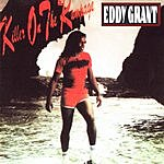Eddy Grant Killer On The Rampage